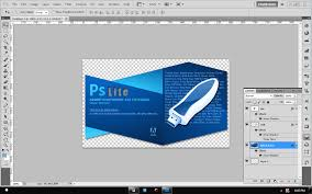 adobe photoshop free download full version for windows xp cs3 image portable photoshop png photoshop wiki fandom powered by