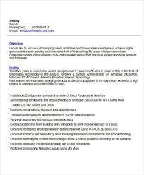fingerprint technician cover letter