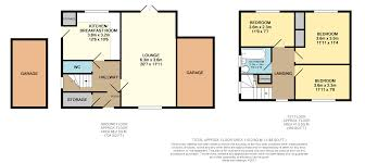3 bed detached house for sale in buckingham avenue welling da16