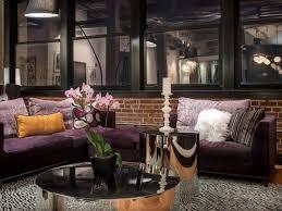 velvet sectional sofa furniture charming velvet sectional sofa for modern living room