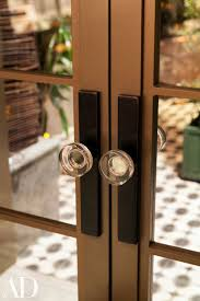 Exterior Door Knobs 94 Best Distinguished Door Hardware Images On Pinterest Home
