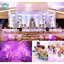 Wedding Cake Palembang Exoticadecoration Exoticadecoration Instagram Photos And Videos