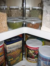 clear kitchen canisters kitchen baking storage containers kitchen containers for sale