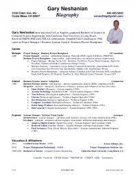 resume medical technologist microbiology sample resume medical technologist tech resume pdf sample medical