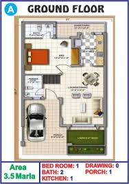 floor plan picture house floor plan design android apps on google play