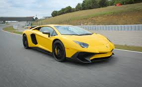 2016 Lamborghini Aventador - 2016 lamborghini aventador cars exclusive videos and photos updates