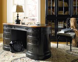 Luxury Home Decor Brands by Furniture Design Ideas Of Luxury Home