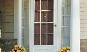 Cost Sliding Glass Door by Wonder Working Iron Doors Tags Metal Door Gate Replace Sliding
