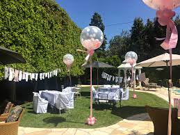 garden party baby shower ideas backyard baby shower jpg 3128 2346 showers pinterest pregnancy