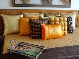 home interior online shopping astounding decor buy 4