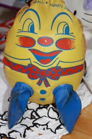 Nursery Rhymes Decorations by 145 Best Humpty Dumpty Images On Pinterest Humpty Dumpty Eggs