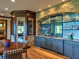 Jackson Kitchen Cabinet 82 Great Special Rustic Blue Kitchen Cabinet With Wooden Floor And