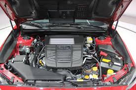 2015 subaru frs can anyone confirm the engine in a 2015 wrx scion fr s forum