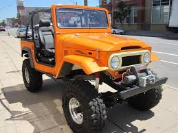 Jeep For Sale Craigslist Craigslist Seattle Cars By Owner 2019 2020 Car Release Date