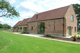 barn conversions brimble lea partners planning consultants chartered architects