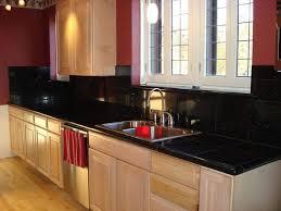 kitchen delta kitchen sink faucets small white corner tv unit