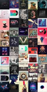 139 best album covers images on pinterest album covers cover
