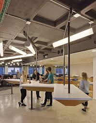 Office Table Designs Best 25 Office Table Ideas On Pinterest Office Table Design