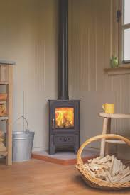 modern design wood stove modern design of wood burning stove for