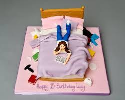 girl cake 60 happy birthday cake with images 9 happy birthday