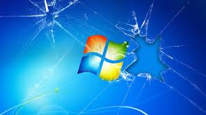 fahrschule download windows 7