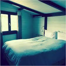 Schlafzimmereinrichtung Blog Feng Shui Im Schlafzimmer 9 Beste Bilder Design Ideen