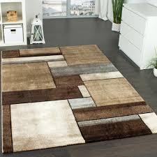 Wohnzimmerwand Braun Funvit Com Modernes Wohnzimmer Beige