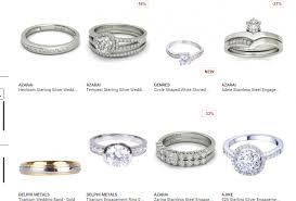 price engagement rings images Wedding bands wedding ring prices jpg