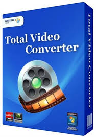total video converter aiseesoft aiseesoft total video converter 9 2 12 crack serial keygen full free