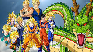 wallpaper dragon ball hd 1080p undefined anime wallpapers 1080p 60 wallpapers adorable