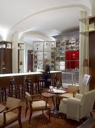 la cuisine royal monceau raffles le royal monceau opens elite traveler
