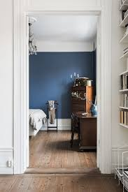 Blue Accent Wall Bedroom by 59 Best Bedroom Decor Ideas Images On Pinterest Bedrooms