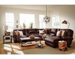 awesome contemporary living room ideas winsome furniture sets