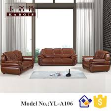 2 Seater Sofa Leather by Online Get Cheap 2 Seater Sofa Leather Aliexpress Com Alibaba Group