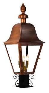 electric lantern belmont 28 electric lantern