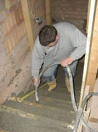 treppen einschalen umbau und renovierung gebäuden und wohnungen baugeschäft
