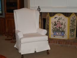 image collection seagrass dining chair all can download all