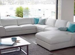 Modular Leather Sectional Sofa Phenomenal Charcoal Gray Leather Sectional Sofa Tags Charcoal