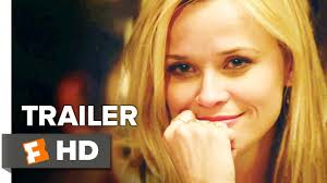 home again trailer 2 2017 movieclips trailers youtube