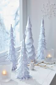 White Paper Christmas Decorations To Make 11 best christmas decoration ideas images on pinterest do it