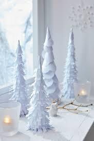 11 best christmas decoration ideas images on pinterest do it