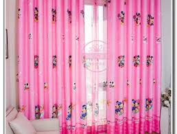curtains pink curtains amazing pink blackout curtains mix
