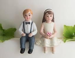 wedding cake toppers weddingstar