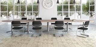 mobilier bureau occasion bordeaux ocaburo vente et location de mobilier neuf ou d occasion