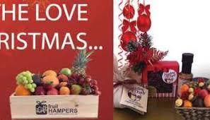 win a champagne chocolate fruit hamper fruit hampers u0026 fruit