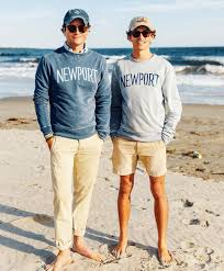modern preppy style for men pin by cate on preppy pinterest