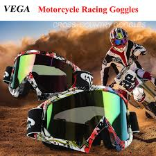 7trees motorbike motocross atv dirt 100 goggle motocross amazon com youth offroad gear combo