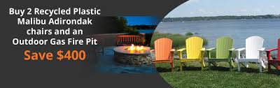 fireplaces grills stoves inserts accessories boston sudbury