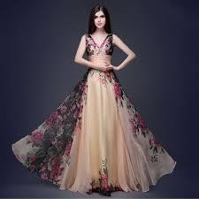 Cheap Boho Clothes Online Online Get Cheap Boho Bridesmaid Aliexpress Com Alibaba Group