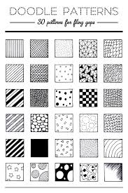 pic candle 30 doodle patterns doodles doodling u2026 pinteres u2026